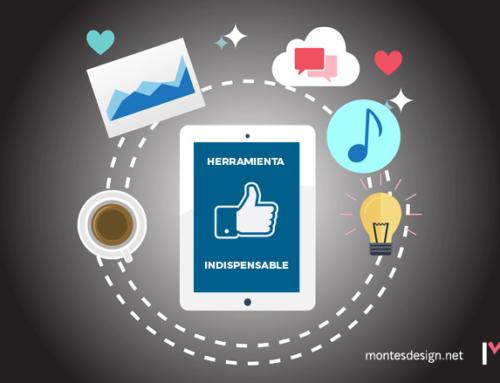 Innova en Facebook