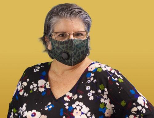 Mi docena de lecciones aprendidas del Coronavirus